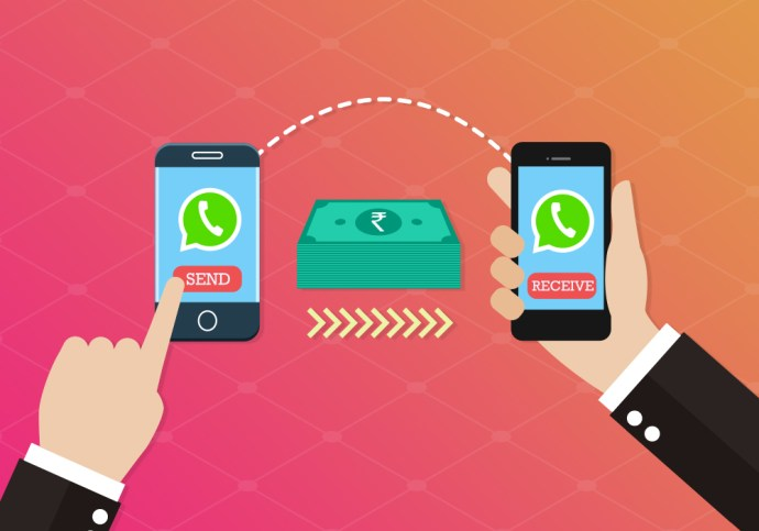SC allows NGO to make RBI party in WhatsApp payment service matter