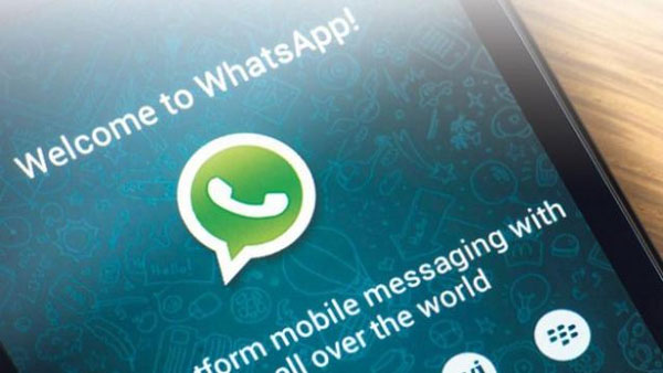 Check, you may miss WhatsApp in 2017