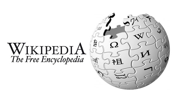China blocks all language editions of Wikipedia