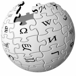 Bots writing Wikipedia pages for you