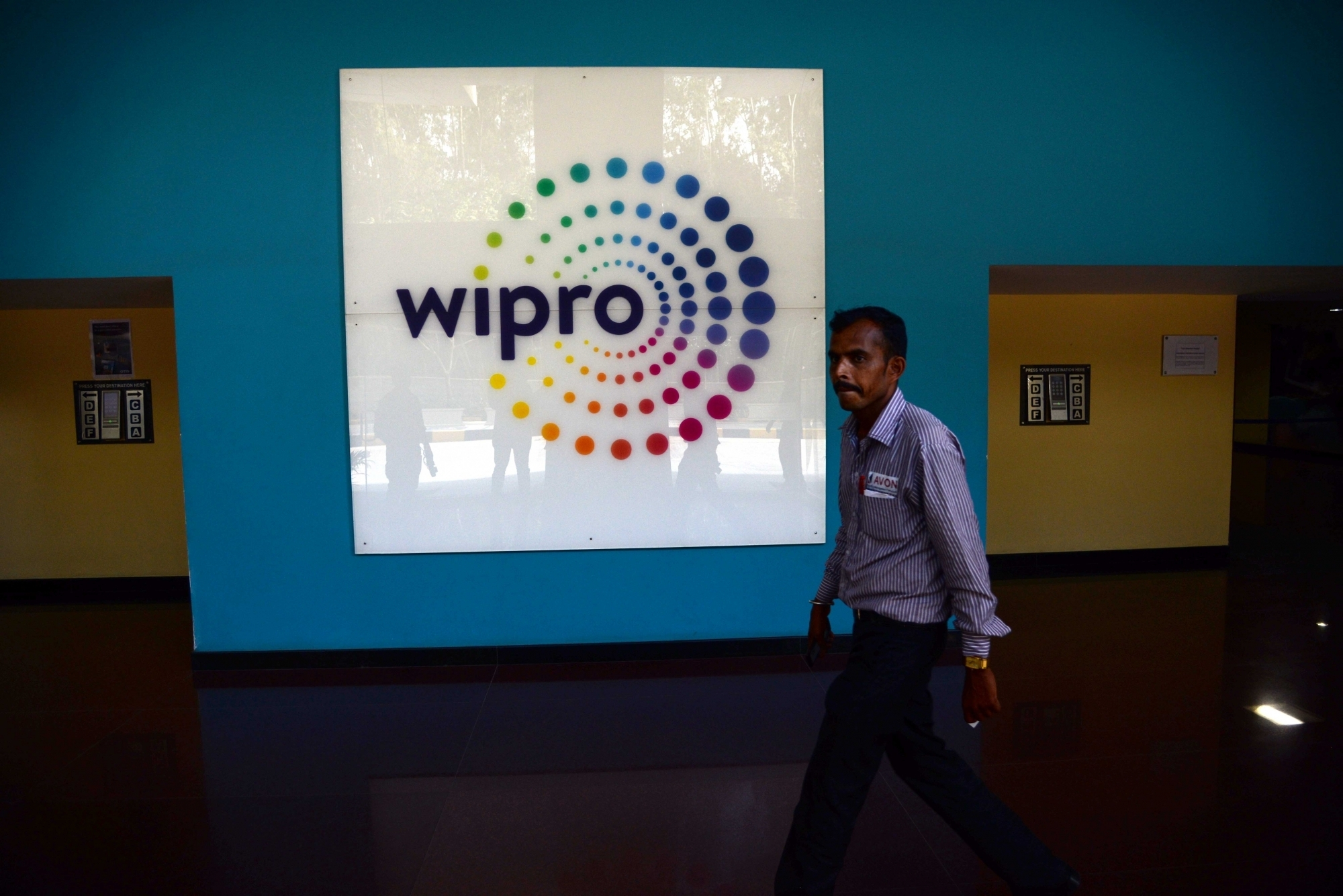 Wipro Digital buys US firm Rational Interaction