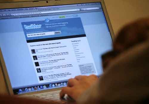 Social media emerging as contributor to suicides