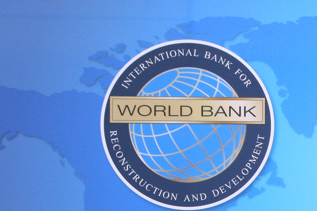 India, China to be biggest investors by 2030: World Bank