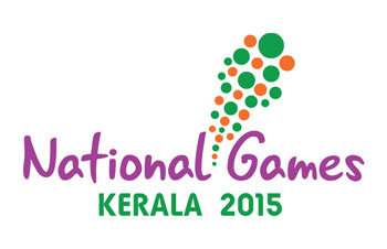 Nothing wrong with organisation of National Games