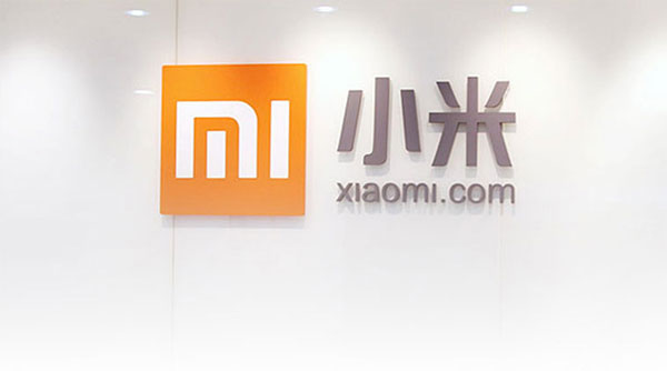 Indians prefer Xiaomi over Samsung, Apple: Report