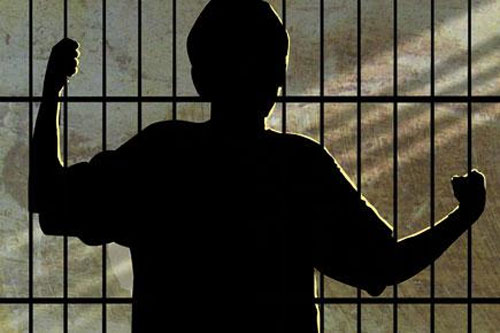 Cabinet approves amendments to Juvenile Justice Act
