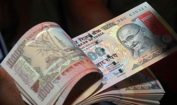 Black money: Govt likely to disclose 60 names