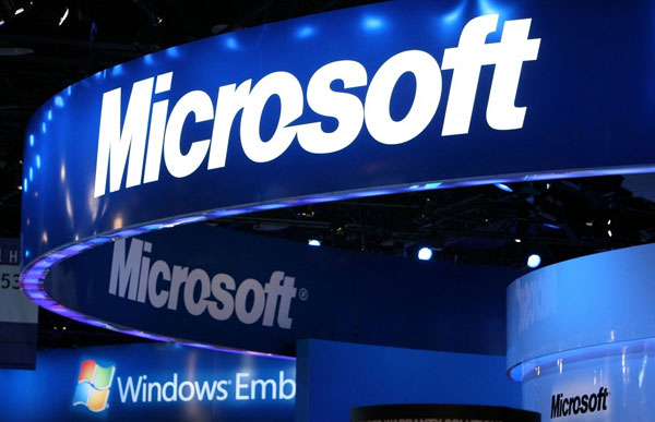 Microsoft sues Indian company for technical support scam
