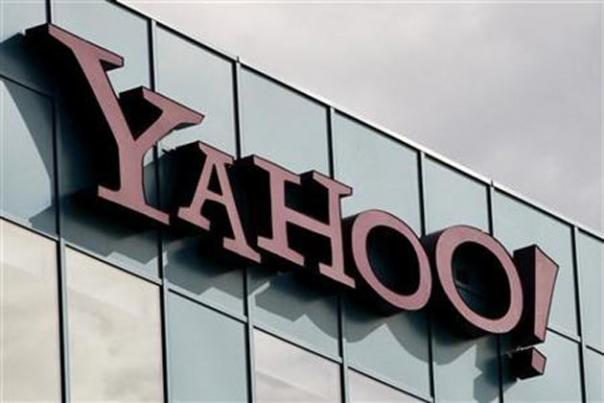 Over half of Yahoo! users on mobile, says Merissa Mayer