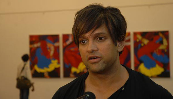 Black money probe: Yash Birla, seven others on Swiss list for tax evasion