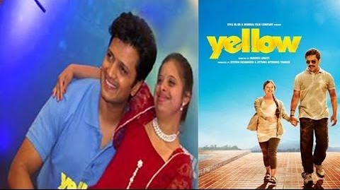 Yellow bags 3 National Awards, B-Town cheers for Riteish
