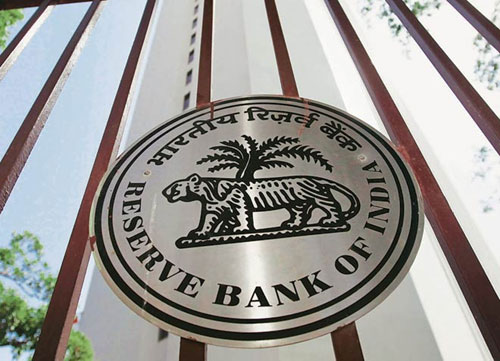 RBI unlikely to cut rates Tuesday as inflation high: Report