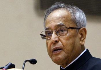 Concrete steps needed after bold invite to SAARC leaders: President Pranab