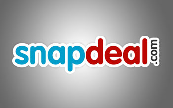 Snapdeal clinches $627 mn funding from Japans SoftBank
